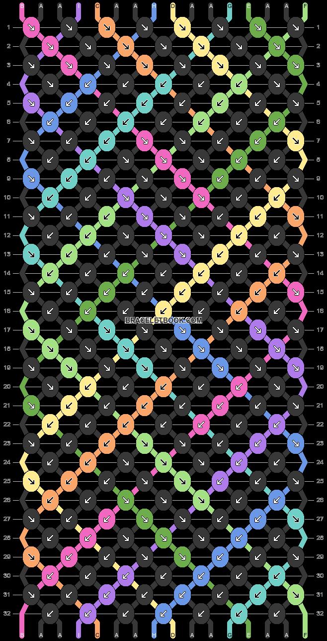Normal pattern #28352 pattern