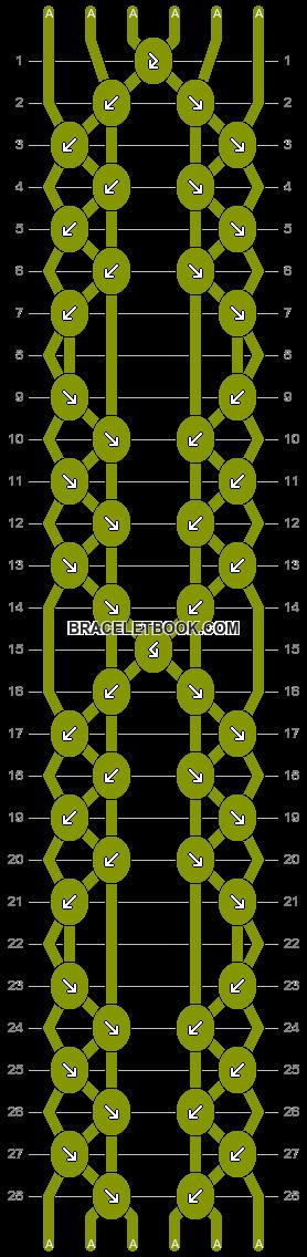 Normal pattern #28403 pattern