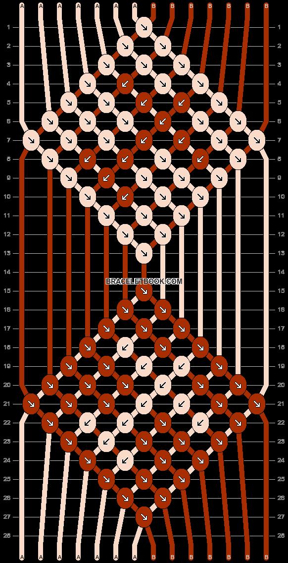 Normal pattern #28456 pattern