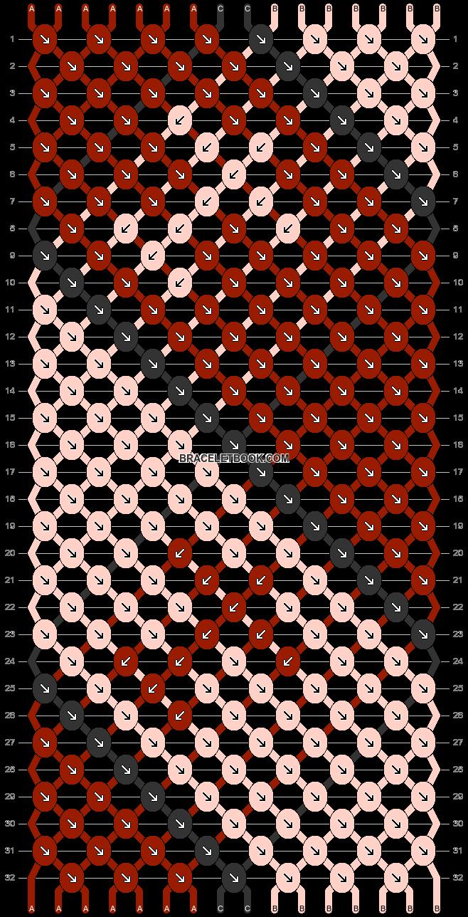 Normal pattern #28457 pattern
