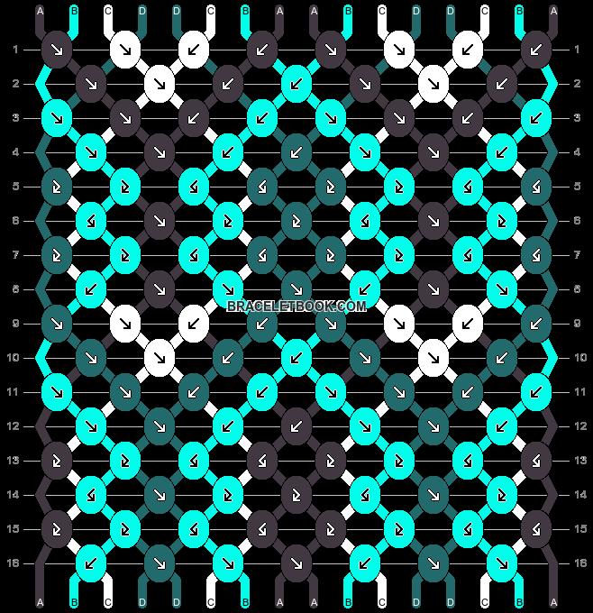 Normal pattern #28460 pattern