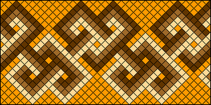 Normal pattern #28462