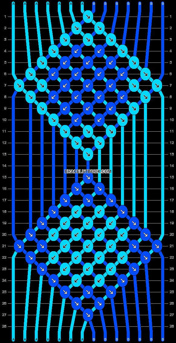 Normal pattern #28471 pattern