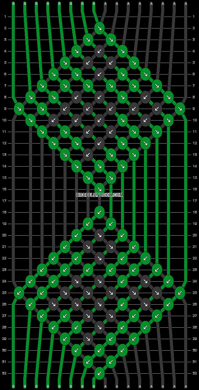 Normal pattern #28515 pattern