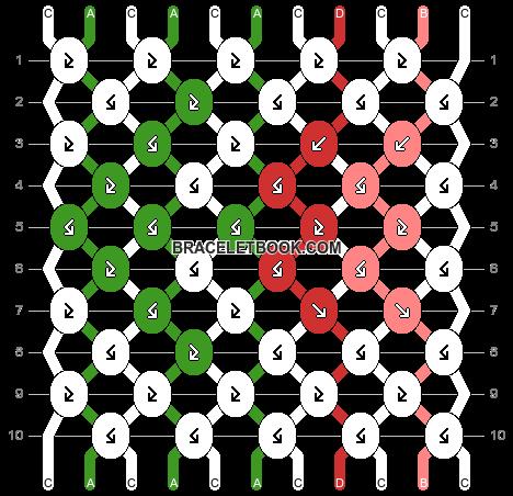 Normal pattern #28602 pattern