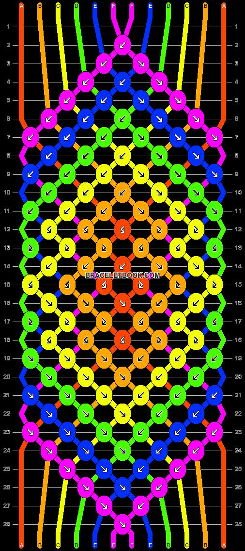 Normal pattern #28731 pattern