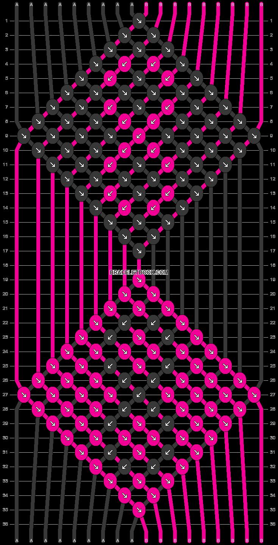 Normal pattern #28803 pattern