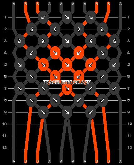 Normal pattern #28865 pattern