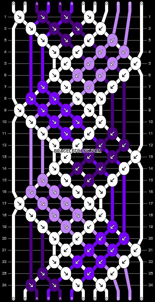 Normal pattern #28886 pattern