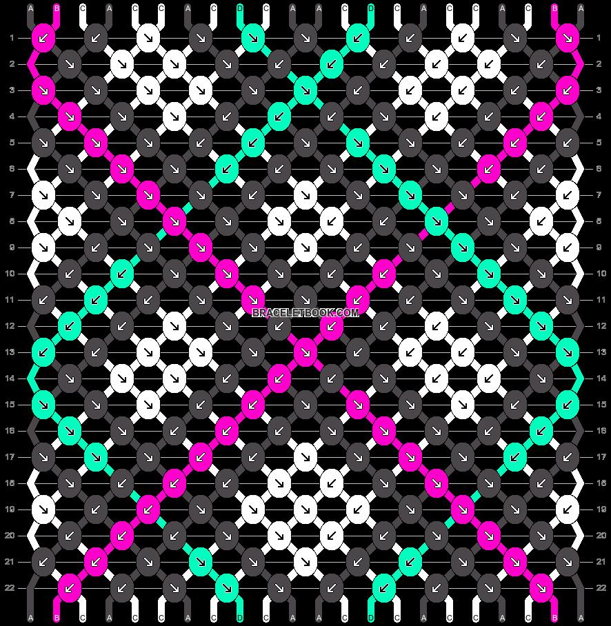 Normal pattern #28915 pattern