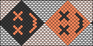 Normal pattern #28938