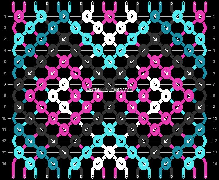 Normal pattern #28942 pattern
