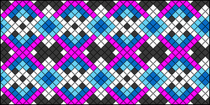 Normal pattern #29085