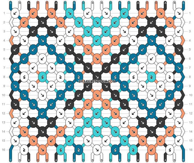 Normal pattern #29111 pattern