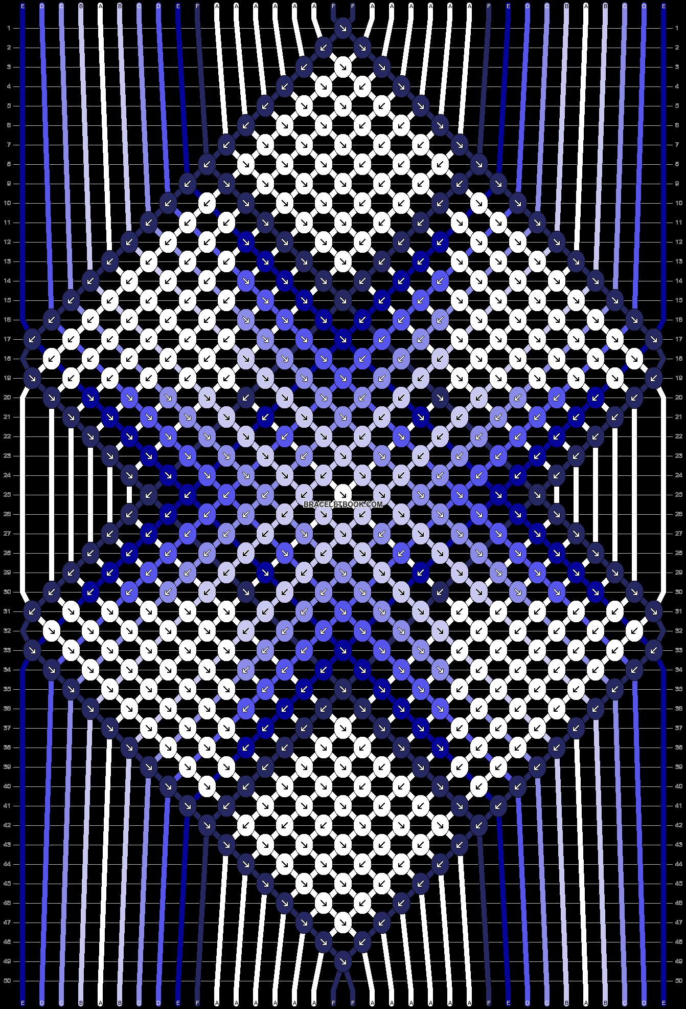 Normal pattern #29211 pattern