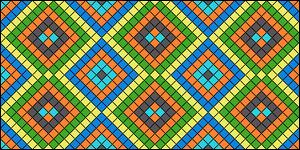 Normal pattern #29221