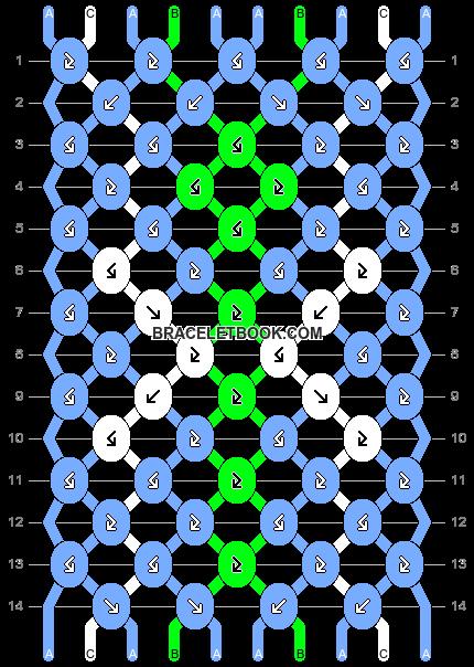 Normal pattern #29269 pattern
