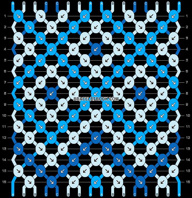 Normal pattern #29284 pattern