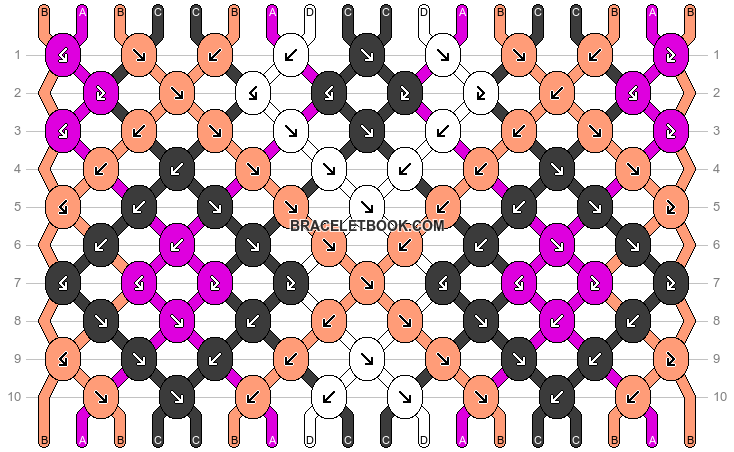 Normal pattern #29293 pattern