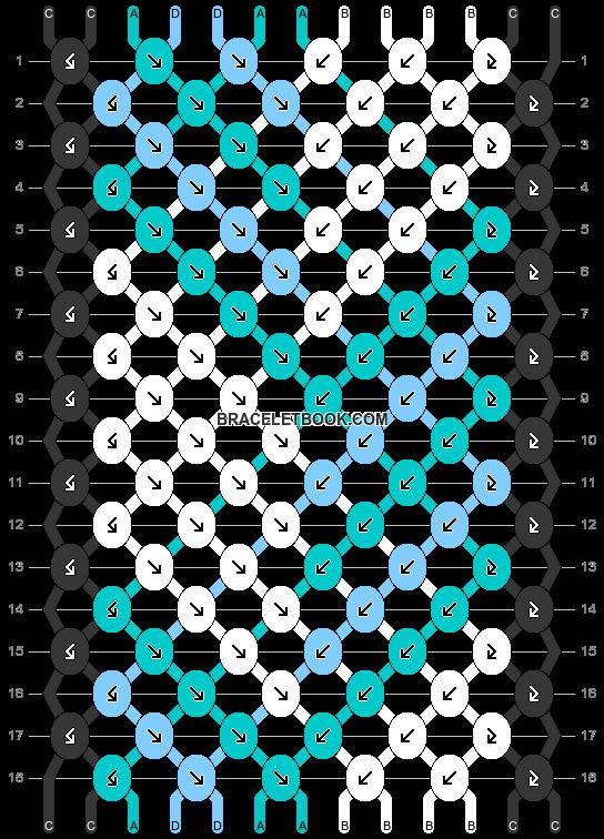 Normal pattern #29336 pattern