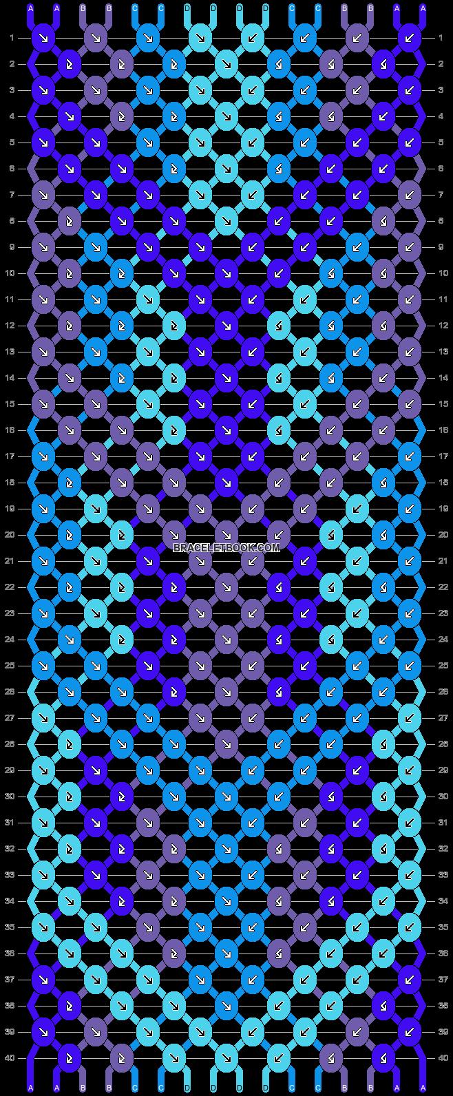 Normal pattern #29475 pattern