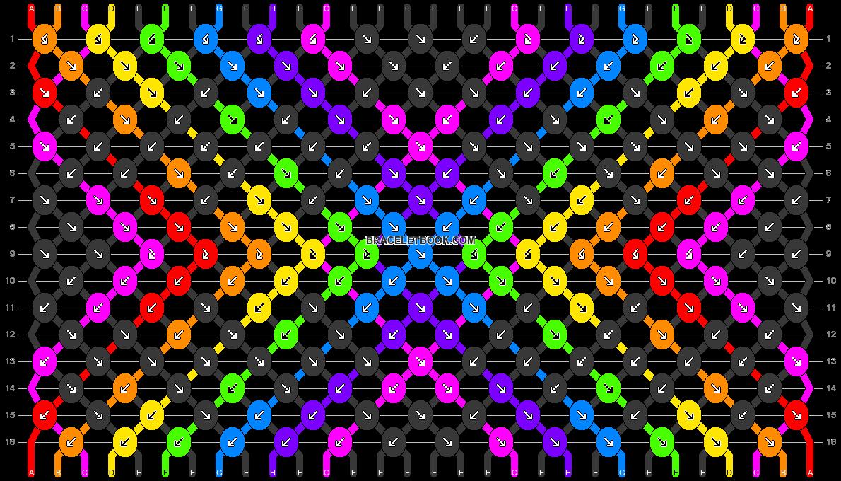 Normal pattern #29519 pattern