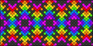 Normal pattern #29519