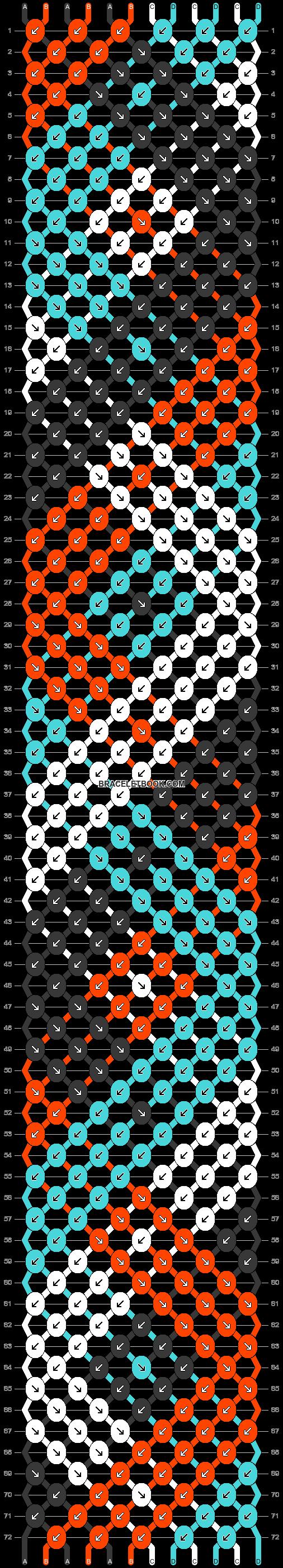 Normal pattern #29562 pattern