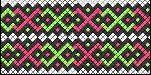 Normal pattern #29645