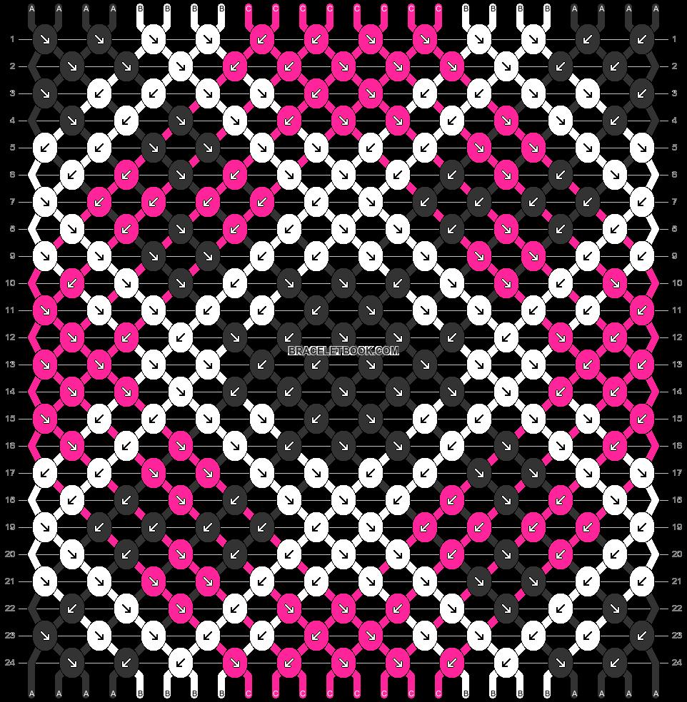 Normal pattern #29655 pattern