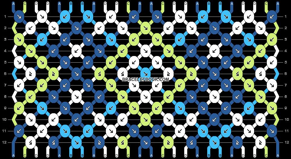 Normal pattern #29688 pattern