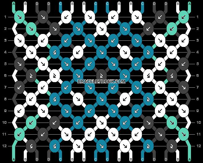 Normal pattern #29694 pattern