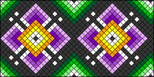Normal pattern #29725