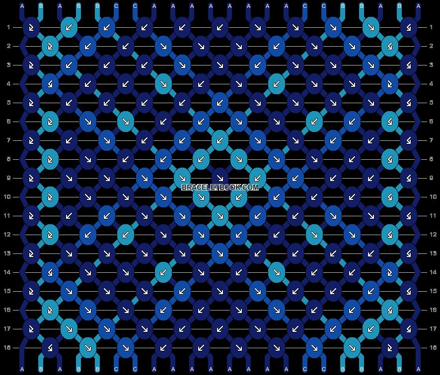 Normal pattern #29731 pattern