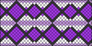 Normal pattern #29749