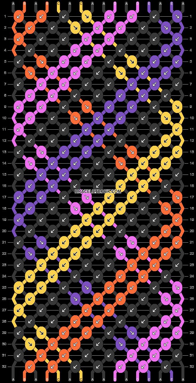 Normal pattern #29817 pattern