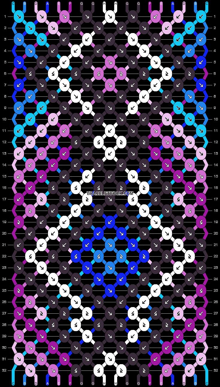 Normal pattern #29819 pattern