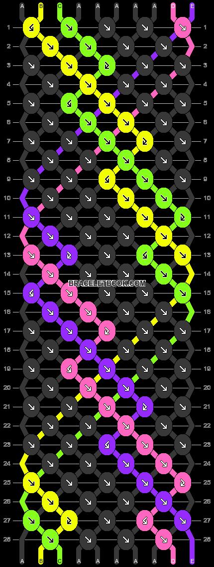 Normal pattern #29824 pattern