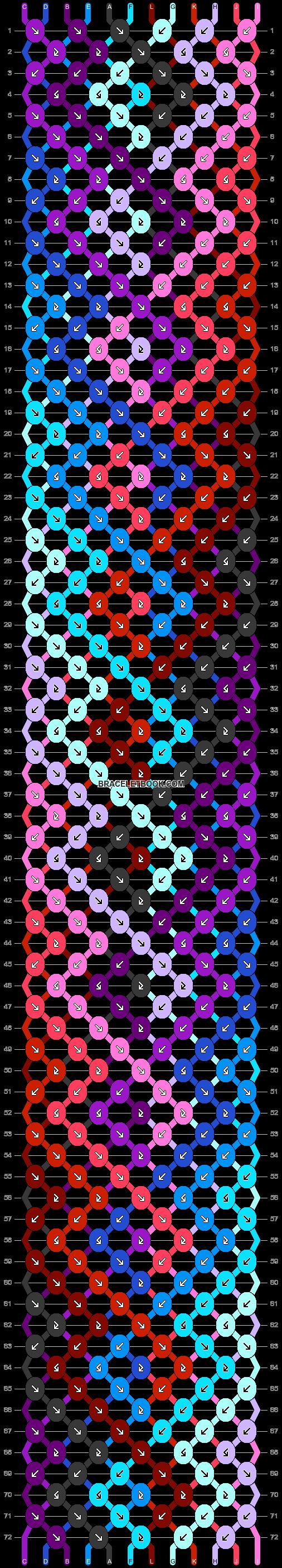 Normal pattern #29844 pattern