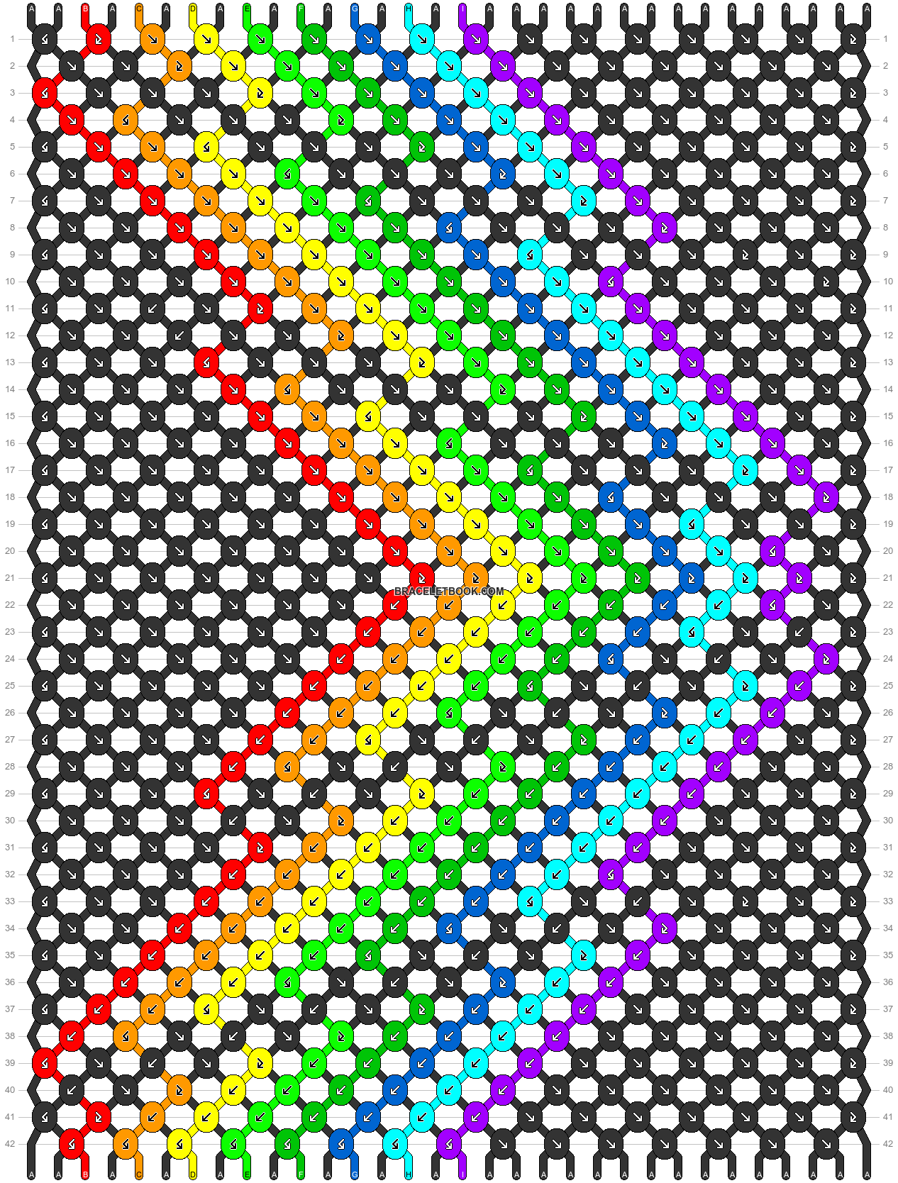 Normal pattern #29898 pattern