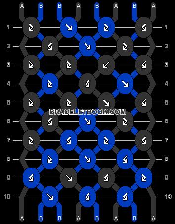 Normal pattern #29964 pattern