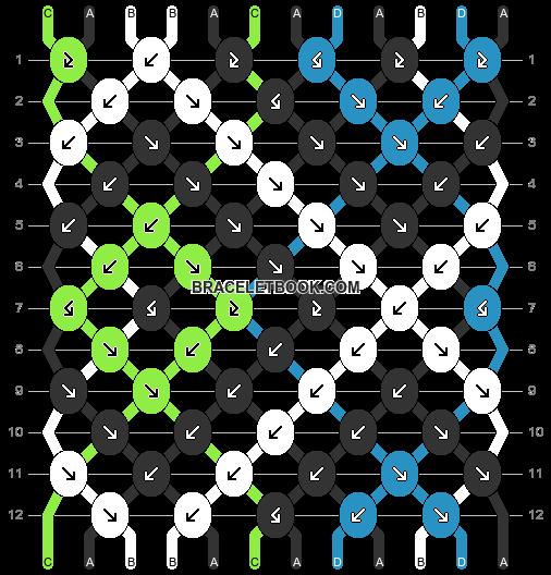 Normal pattern #29982 pattern