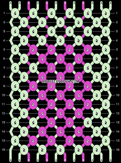 Normal pattern #29990 pattern