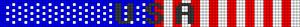 Alpha pattern #30001