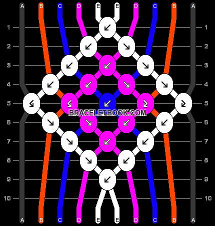 Normal pattern #30005 pattern