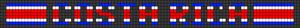 Alpha pattern #30007