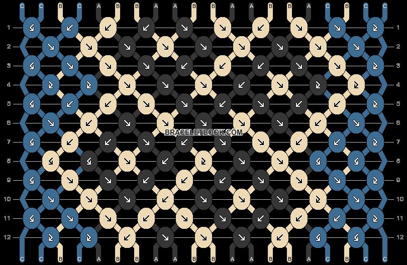 Normal pattern #30017 pattern