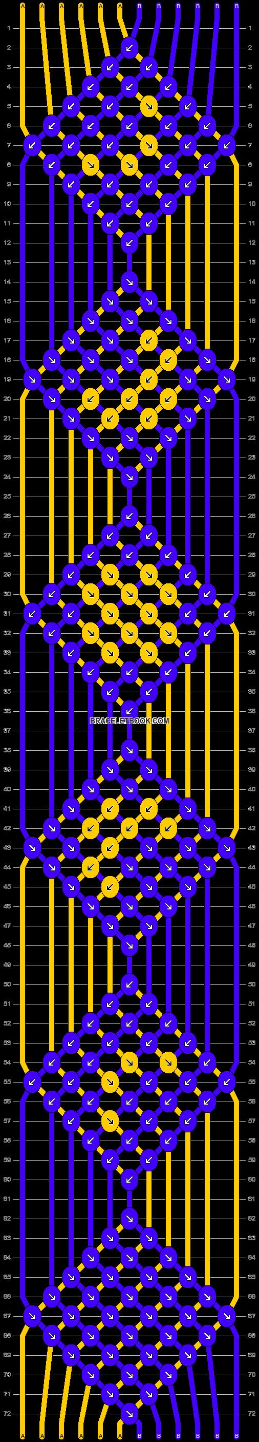 Normal pattern #30128 pattern