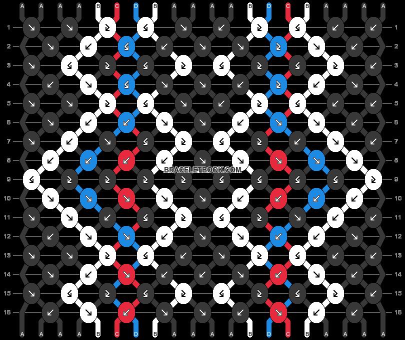 Normal pattern #30144 pattern