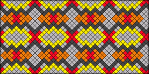 Normal pattern #30167
